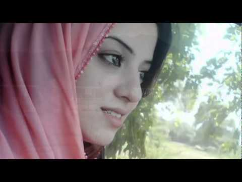 Manzil Kareeb Si Par - Sad Female Punjabi Song.mpg
