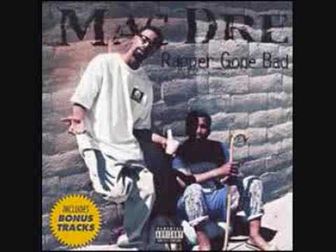 Mac Dre - Fuck Off The Party