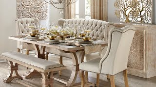 (5.66 MB) 2018 Dinning Room Trends 8 Mp3