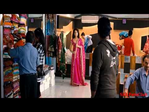 Rangrez - Tanu Weds Manu (2011) *HD* Songs - Full Song HD -...