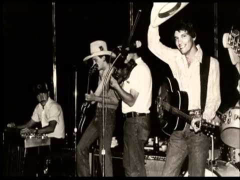 George Strait - I Just Cant Go On Dying Like This