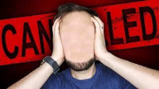 CANCELLED (YIAY #489)