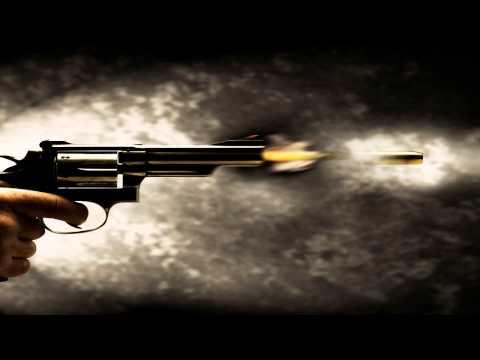 Significado de soñar con Armas