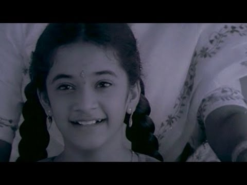 Jayam Movie || Veeri Veeri Rolling Title Video Song || Nitin...