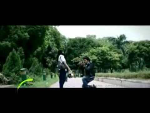 Bd Song Ak Jibone Rfn Romi Faysal 0502228853 video