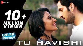 download lagu Tu Havishi  Online Binline  Siddharth Chandekar & gratis