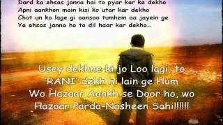 download lagu Toshi Sabri - Kamla gratis