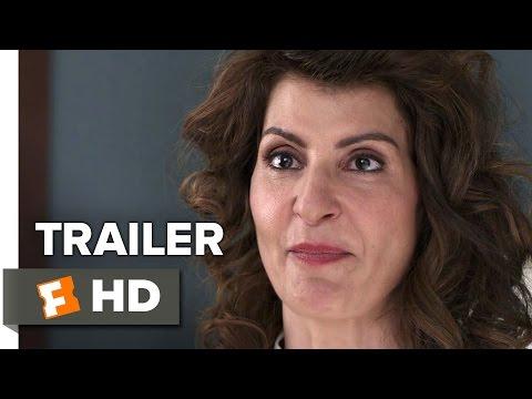 My Big Fat Greek Wedding 2 TRAILER 1 (2016) - John Corbett, Rita Wilson Comedy HD