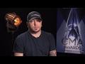 Jason Aldean Behind the Scenes CMA Awards Interview  CMA Awards 2015  CMA  CMA Awards 2015  CMA -