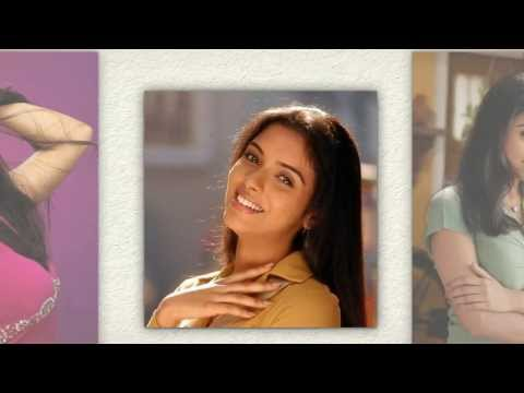 Asin Very Hot Sexy Scenes