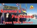 Serene's Fashions....Tyson Wells market Center....Quartzsite AZ....