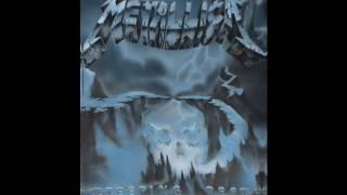 download lagu Metallica - Creeping Death D Tuning gratis