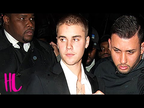 Justin Bieber Skips Met Gala 2016 Because Of Selena Gomez & Other Exes?