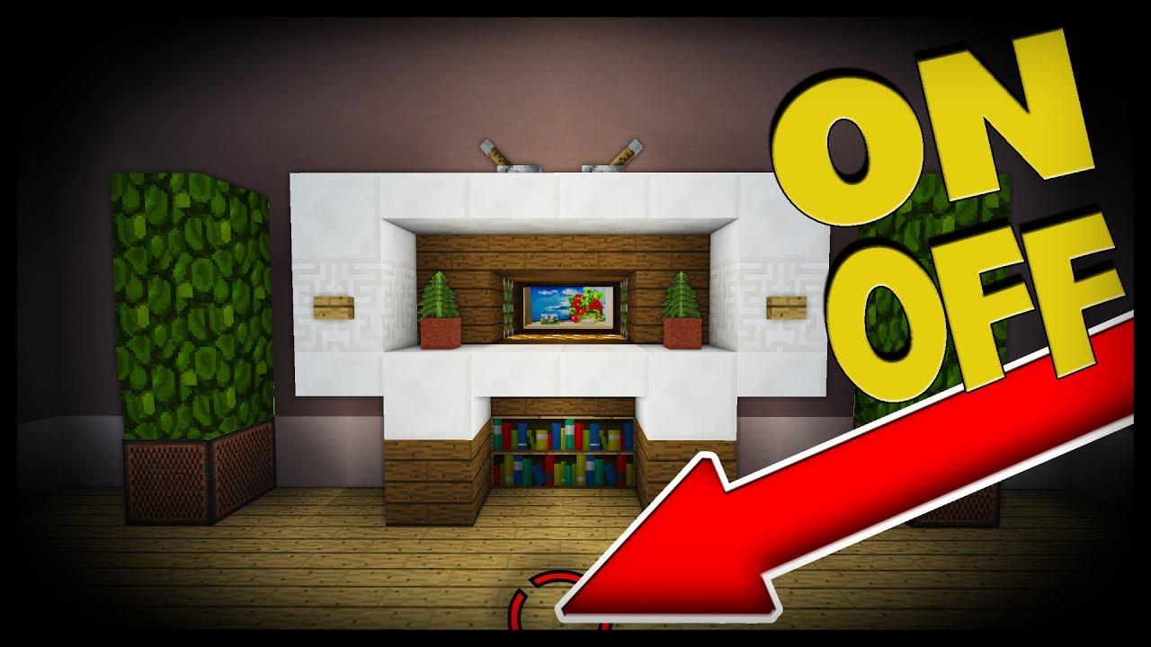 Phim hoạt hình Minecraft  Battle Royale 2  YouTube