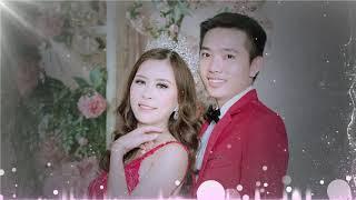 001  Hoàng Anh & Ngọc Bích