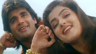 Waqt Hamara Hai - Part 8 Of 10 - Akshay Kumar - Sunil Shetty - Superhit Bollywood Movie