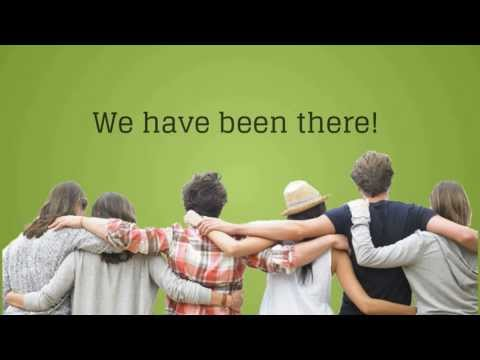 Drug Rehab Center | 888-992-6288 | Alcohol Rehab Center