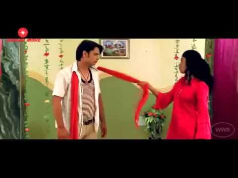 Hot Song -very Sexy Song[hindi Hot Song].mp4 video
