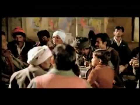 Mehngai Dayain Khaye Jaat Hai    Peepli Live  2010