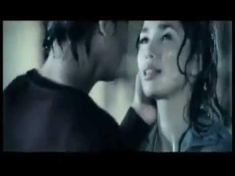 download lagu Ku Pilih Hatimu ^_^ Ussy Feat Andhika Pr gratis