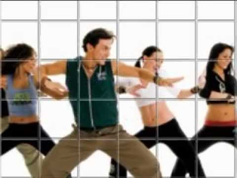 Dance To Lose Weight   Can Dancing Help Lose Weight