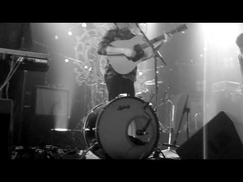 Mumford & Sons - Song Without A Name