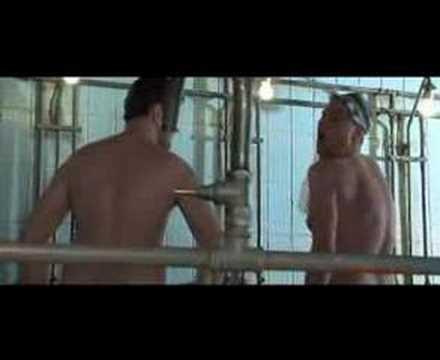 MC Hawer és Tekknő - A Börtön Ablakában