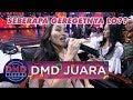 HADUHH! Ngakak Banget, Seberapa Greget Lo Dari Ayu, Rina Dan Ruben - DMD Juara (26/9)