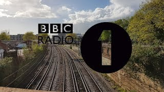 Anile in the mix - BBC Radio One - 12/2/2019