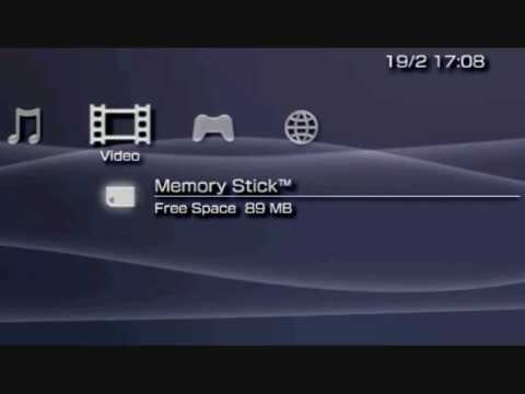 how to download songs from internet to memory card