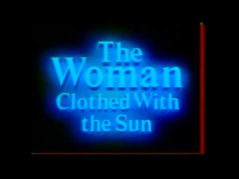 The Woman Clothed with the Sun - Lipa Apparition part 4