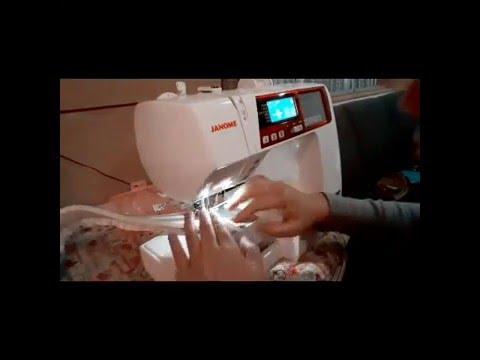 Gambar jilbab instan laser