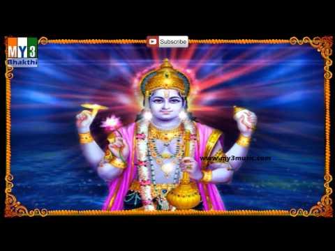 Sreenaman Narayana Hari Hari Mp3 - Bhakti Songs video