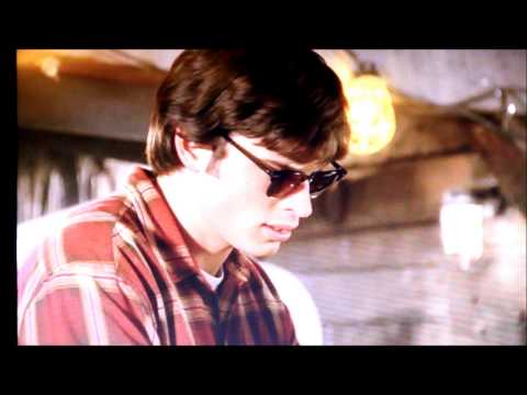 Watch Smallville Episodes Season 1 TV Guide