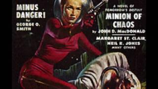 Fireball XL-5 Kid's TV Show From 1962 An Extended Theme Song.wmv