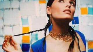 Watch Nelly Furtado I Feel You video