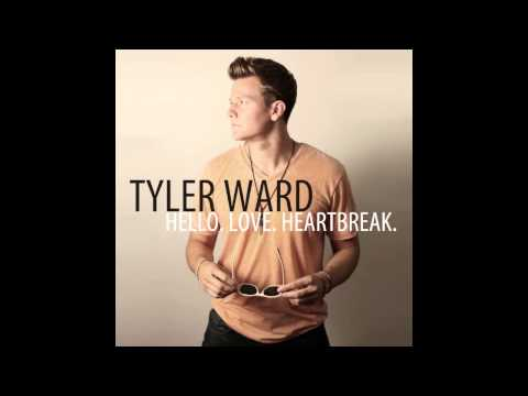 Tyler Ward - Forget To Say No
