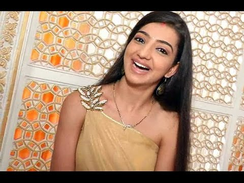 Saath Nibhana Saathiya Full Episode Shoot Behind The Scene 27th November HD
