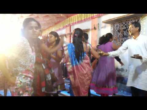 Aagri Haldi video