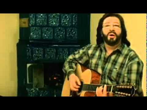 Песня, минусовка, караоке домик у дороги от исполнителя евдокимов михаил в mp3 формате, есть текст и клип