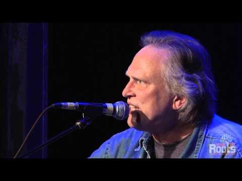Roger Alan Wade - Deguello Motel