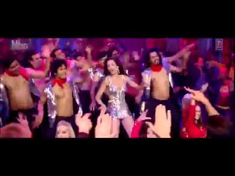 Anarkali Disco Chali (full Video Song) - Housefull 2 Movie - Ft' Malaika Arora Khan video