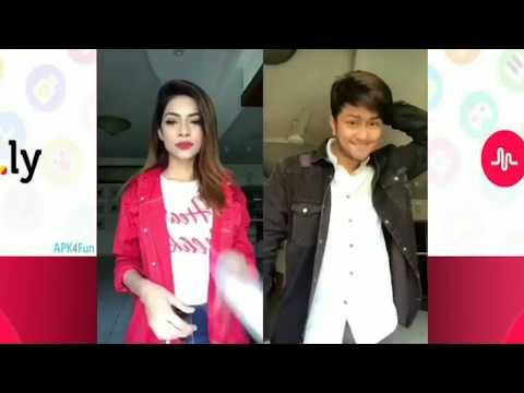 Nagma Mirajkar New Musically Song's 2018 | Indian Musically