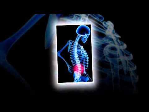 Burlington Chiropractor | Core Chiropractic | Burlington, WI