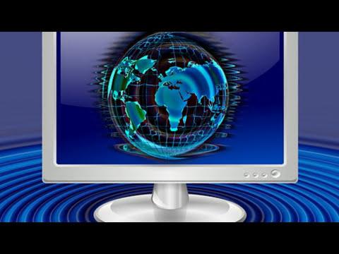 Kannibale sucht Opfer im Internet.. || Kranke Welt