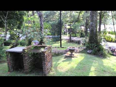 Selva Negra Lodge - Hotels in the Matagalpa area of Nicaragua