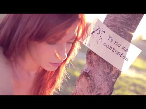 te quiero sentir lyrics: