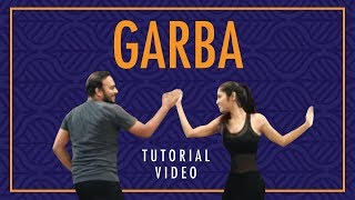 download lagu Garba Tutorial   10 Basic Steps  Livetodance gratis