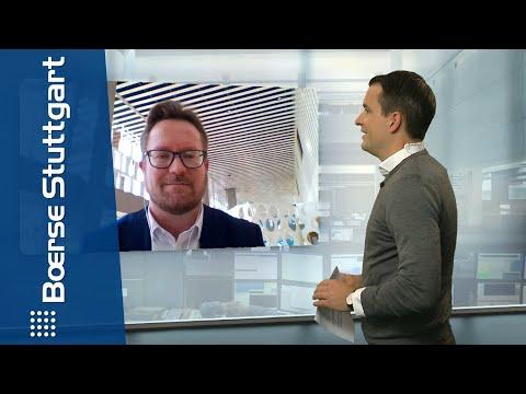 Krypto-Update: Bitcoin – Kommt die Jahresendrally? | Börse Stuttgart | Krypto