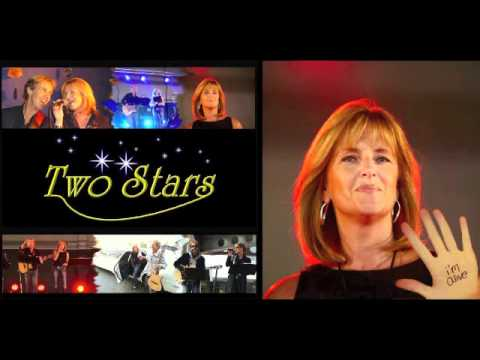I´m Alive  -  TWO**STARS